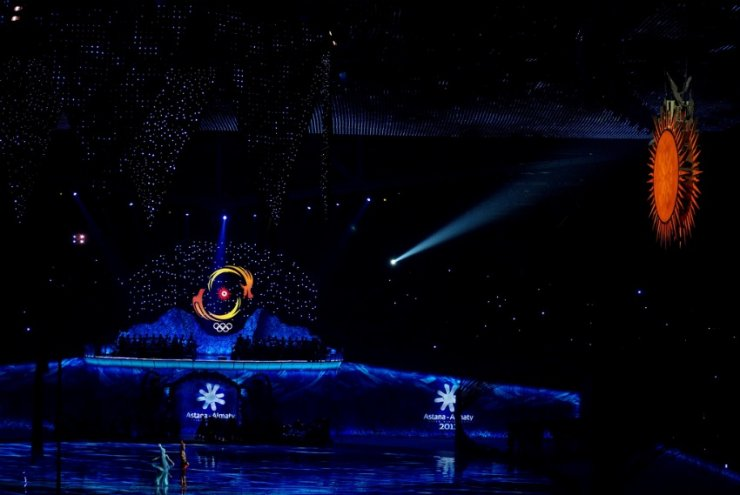 Asian_Winter_Games_2011_Astana