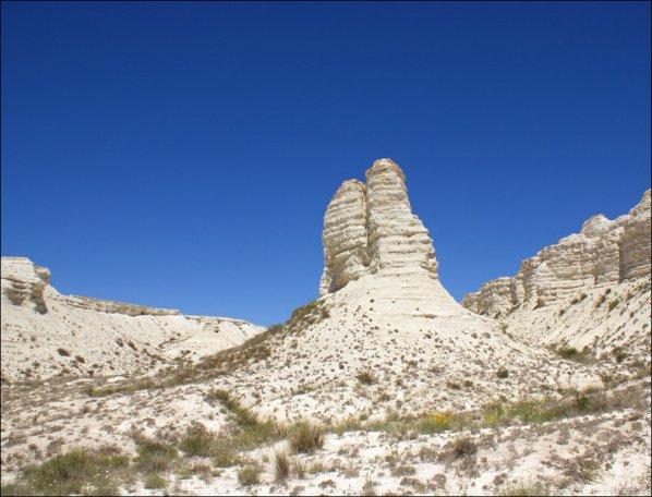 Atyrau oblast, Kazakhstan