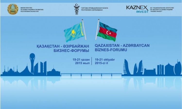 Azerbaijan-Kazakhstan