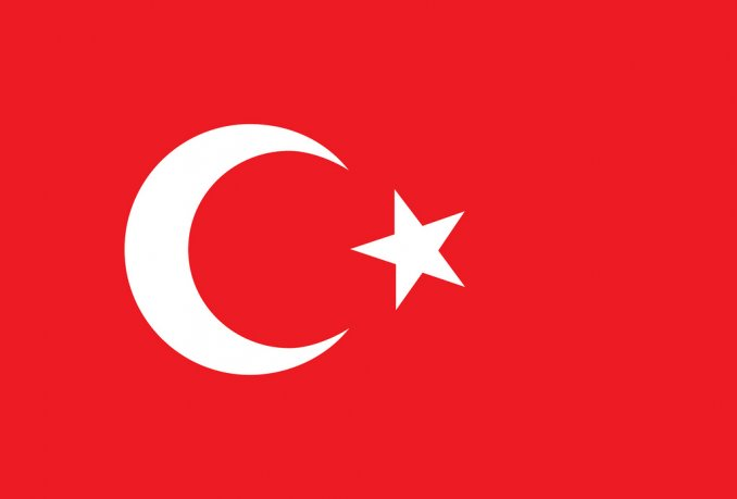 Republic of Turkey in