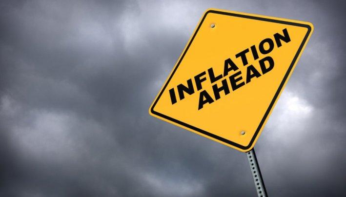 Inflation-kazakhstan-kashagan