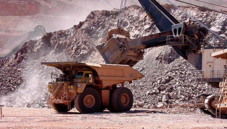 Kazakhstan-mining-kashagan