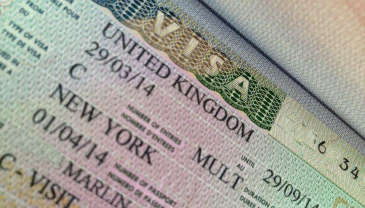 Kazakhstan offers visa regime