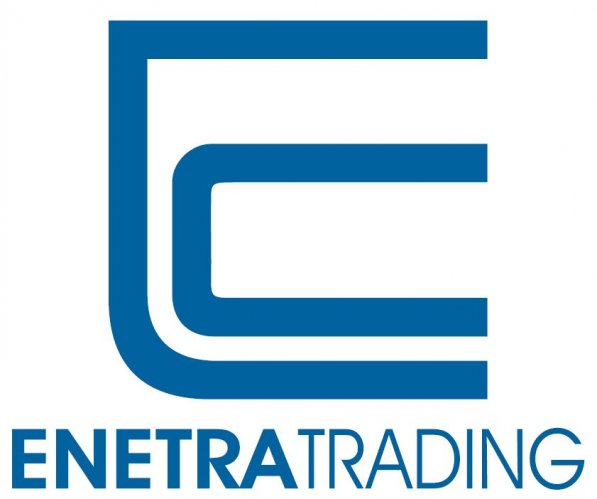 ENETRA TRADING GmbH & Co. KG