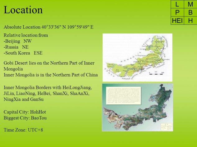 Location Time Zone: UTC+8 L P