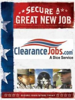 Secure A Great New Job! Click Here!