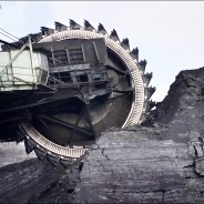 Coal industry of Kazakhstan