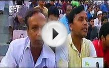 Bangladesh vs Kazakhstan Football Match Watch Lots Of