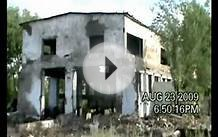 Berezovka - A Town that Suffers from World Bank Inaction