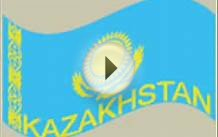 Borat - Kazakhstan National Anthem