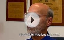 Brooklyn Immigration Lawyer | How to Get an H1B Visa (IE5)