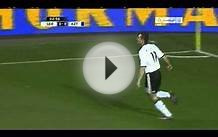 Germany Kazakhstan Klose 1:0 European Qualifiers 2011
