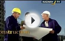 Industry in Kazakhstan
