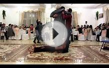 khosti215 new video in the time of wedding in Almaty